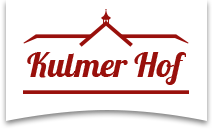 Kulmer Hof